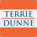 Terrie Dunne Property